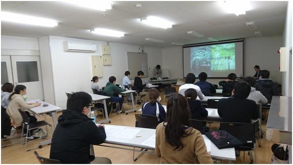 県北支部勉強会~きょうどう発表会『話してみっぺ、聞いてみっぺ』~  開催いたしました。