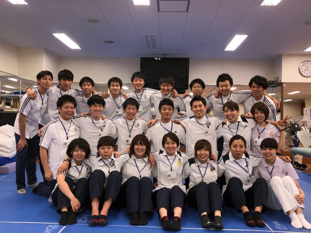 医療法人三愛会 池田記念病院 | ...